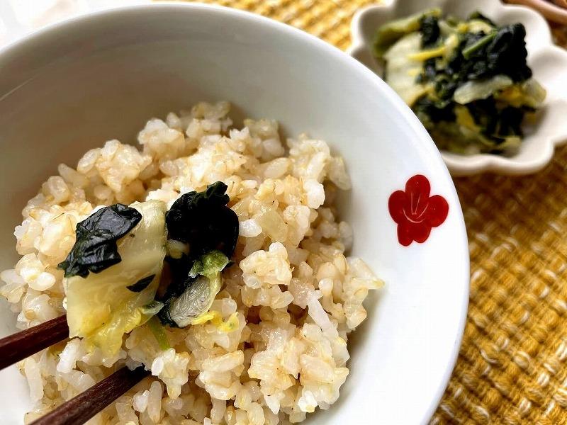 まごころケア食 家常豆腐弁当5