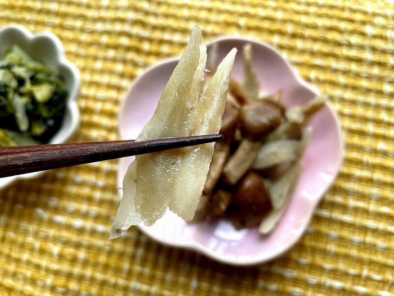 まごころケア食 家常豆腐弁当15