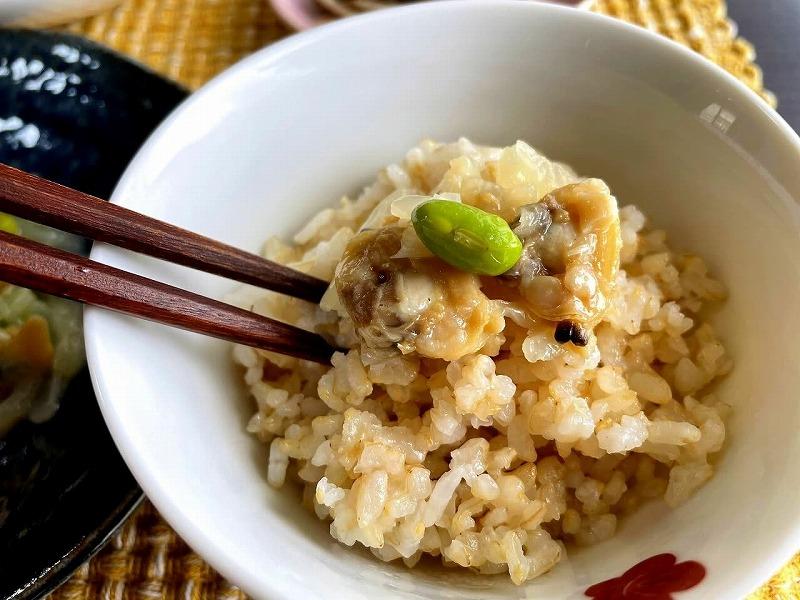 まごころケア食 家常豆腐弁当21