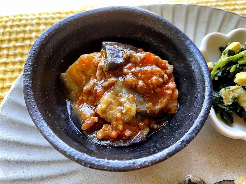 まごころケア食あさり深川煮弁当15