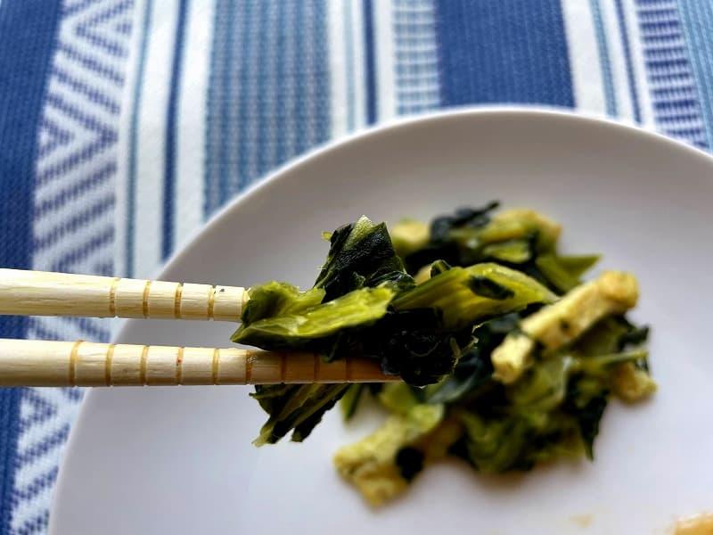 まごころケア食サバのもろみ焼き弁当22