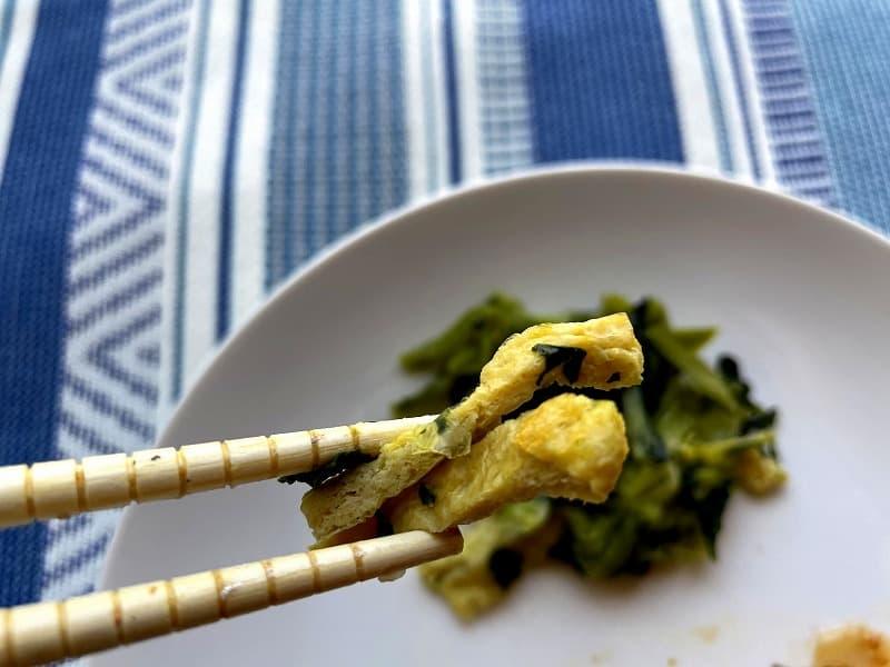 まごころケア食サバのもろみ焼き弁当23