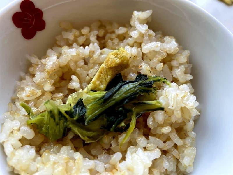 まごころケア食サバのもろみ焼き弁当24