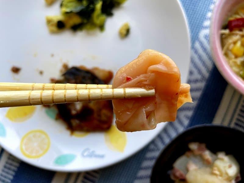まごころケア食サバのもろみ焼き弁当25