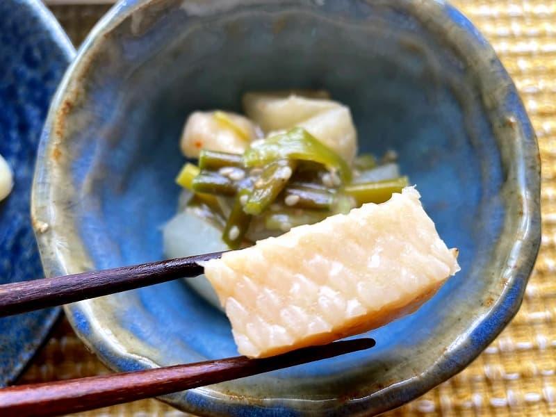 まごころケア食豚肉のジンギスカン風弁当23