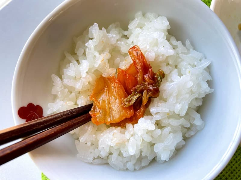 ナッシュnash白身魚の甘酢ソース14