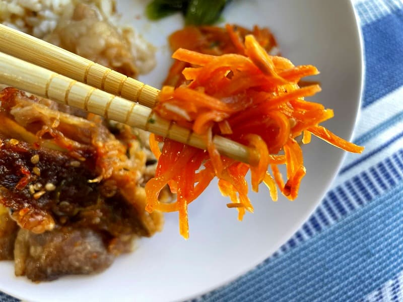 ナッシュnashスタミナ肉飯24